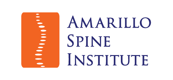 Amarillo Spine Institute