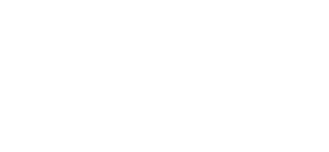 logo for Amarillo Spine Institute